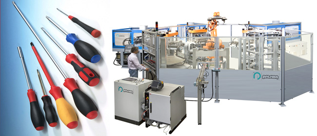 Mcm Polymers Agencies 2007 Ltd Injection Machines Mcm