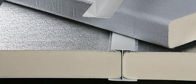 Rigid Polyurethane Foam Panels : Mcm polymers agencies ltd rigid polyurethane foam