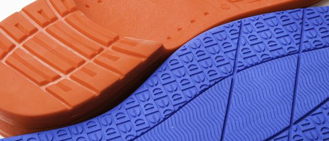 Mcm Polymers Agencies 2007 Ltd Polyurethane For Shoe